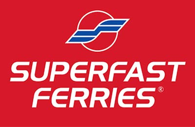 superfast logo